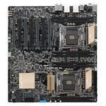 Motherboard Z10pe-d8 Ws 2x S2011 V3 C612