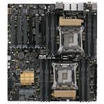 Motherboard Z10pe-d16 Ws 2x S2011v3 C612 Eeb