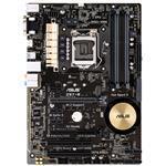 Motherboard Z97-e Z97 S1150 ATX
