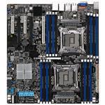 Motherboard Z10pe-d16 4l S2011