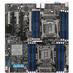 Motherboard Z10pe-d16 Asmb8-iKVM 2x S2011
