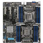 Motherboard Z10pe-d16 10g-2t Asmb8-iKVM 2x S2011 V3