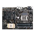 Motherboard B85-plus S1150 B85 ATX USB 3.1
