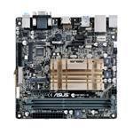 Motherboard N3150i-c Celeron N3150 Mitx