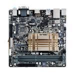 Motherboard N3050i-c Celeron N3050 Mitx