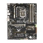 Motherboard Sabertooth Z97 Mark2 S1150 ATX USB 3.1