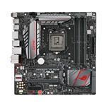 Motherboard Maximus VIII Gene S1151 Z170 MATX USB3.1
