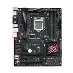 Motherboard Z170 Pro Gaming S1151 Z170 ATX USB3.1 M.2