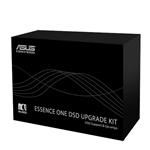 Xonar Essence One Dsd Uprade Kit
