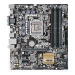 Motherboard B150m-a S1151 MATX