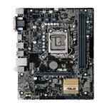 Motherboard H110m-a D3 S1151 H110 MATX