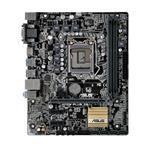 Motherboard H110m-plus D3 S1151 H110 MATX