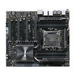 Motherboard X99-e Ws USB3.1 S2011v3 X99 Ceb