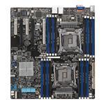 Motherboard Z10pe-d16 Dual Xeon