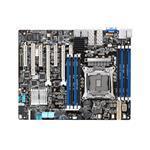 Motherboard Z10pa-u8/10g-2s S2011 C602 ATX