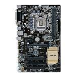 Motherboard H110-plus S1151 H110 ATX