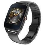 Zenwatch 2 Wi501q(bqc)-2mgry0006 Qualcomm Apq8026 1.63in 512MB 4g Emmc
