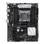 Motherboard X99-e LGA2011-v3 ATX