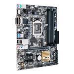 Motherboard B150m-a M.2 B150 LGA1151 MicroATX