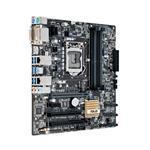 Motherboard Q170m2