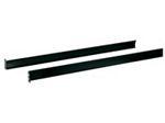 Rack Mount Long Rail Fitting Kit (68-110cm)