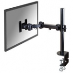 LCD Monitor Arm (fpma-d960) 5 Movements 434mm Length Black