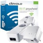 Dlan 550 Wireless Starter Kit Powerline