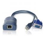 Adder CATX-USB Computer Access Module Rj45 - USB And Vga