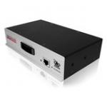 Adderview CATXip Avx5016ip KVM Switch 16-port