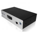 Adderview CATX Avx1016 KVM Switch 16-port