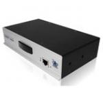 Adderview CATX Avx1008 KVM Switch 8-port