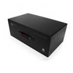 Adderview 4 Pro DVI KVM Switch Quad Head DVI