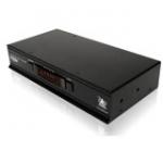 Adderview 4 Pro Vga Multiscreen KVM Switch Triple Head Vga