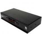 Adderview 4 Pro DVI KVM Switch Single Head DVI