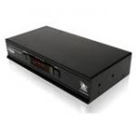 Adderview 4 Pro Vga KVM Switch
