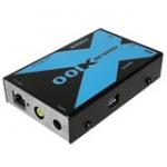 Adderlink X100-ps2/p KVM Extender Ps/2 & Video