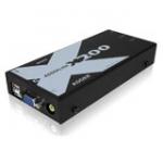 Adderlink X200/r USB Receiver