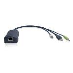 Adder CATX DisplayPort Computer Access Module With USB And Audio