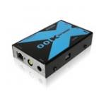 Adderlink X100/r Ps/2 Receiver