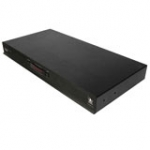 Adderview 8 Pro DVI KVM Switch Single Head DVI