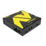 Av100 Series Vga + Audio Transmitter