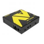 Av100 Series Vga + Audio Splitter