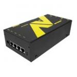 Av200 Series Vga + Audio - Rs-232 Splitter