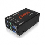 Adder Adderlink Ipeps Dual Acces