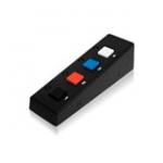 Adder Remote Control