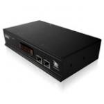 Adderlink Xd522 Dp KVM Extender Set Xd522-dp-pair-euro