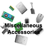 Wallmount Kit For Cisco Uc Phone 7811