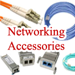 Cisco Network Device Accessory Kit For Asr 1006