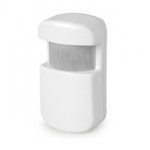 Wireless Motion Detector (Suited For The EM8710 Wireless GSM Alarm System)