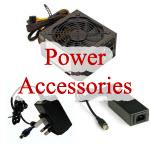 Power Supply Vc70 9-60vdc Requires 25-159551-01 Fused Dc Power Cable To Vehicle Battery